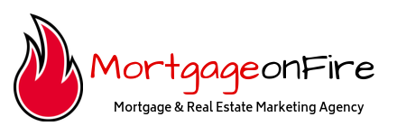 mortgage on fire
